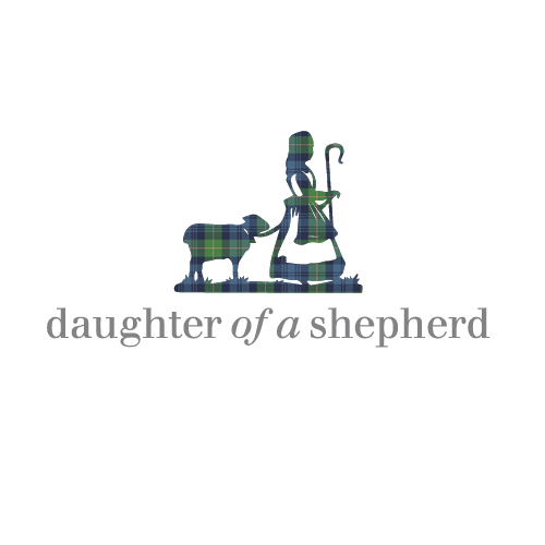 Daughter of a Shepherd  Daughter of a Shepherd returns to EYF once more with their celebratory range of 100% British woollen yarns and textiles, accompanied by a range of complementary books, accessories and other goodies!