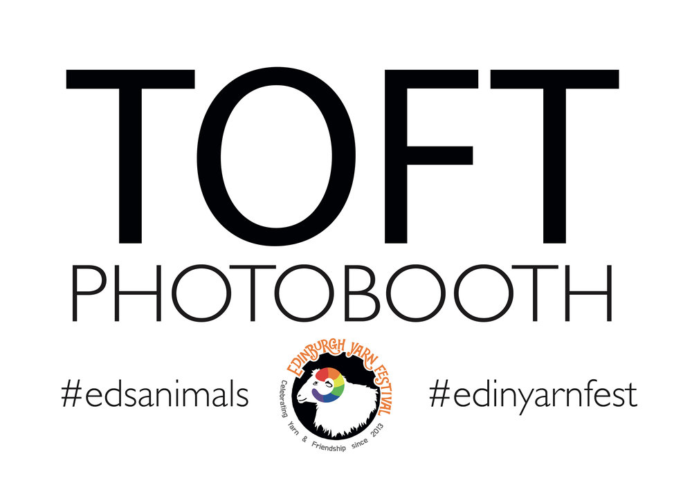 Photobooth Printout Logo-01 copy.jpg