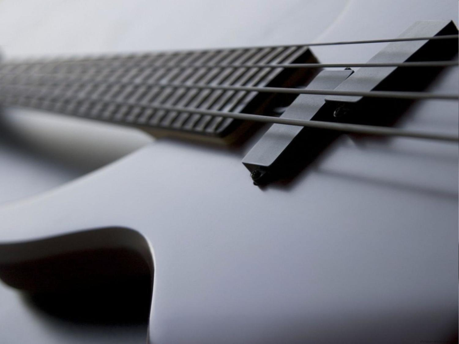 Bass Lessons Unlimited Is Dedicated To Providing The Best One On Private Online Education In World