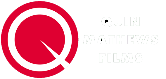 Quin Mathews Films