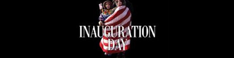 InaugurationDay.jpg