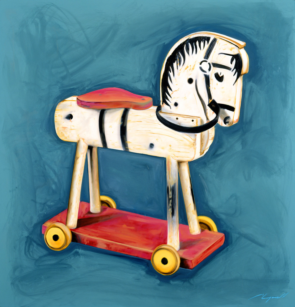 wooden horse.jpg