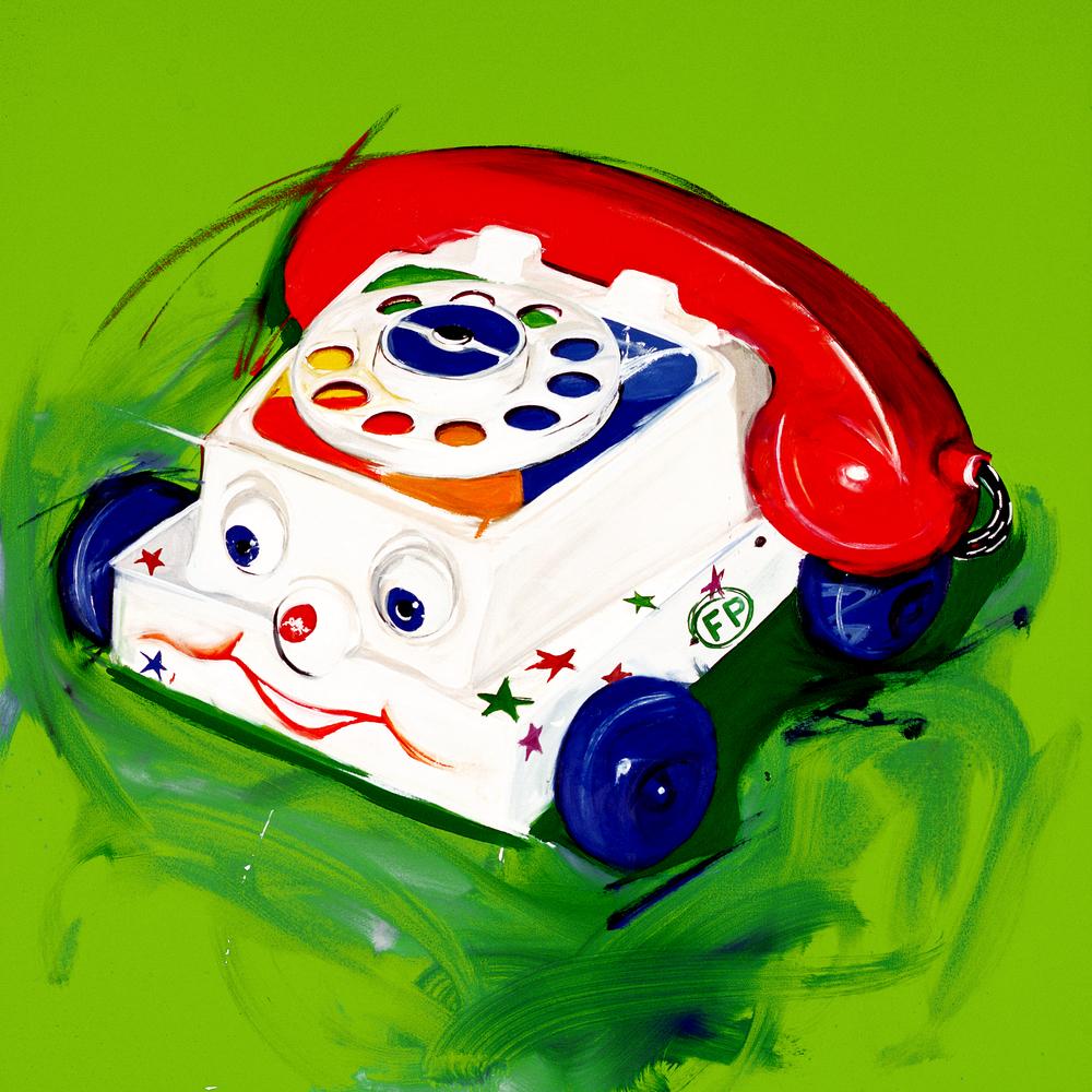 phone me rgb .jpg
