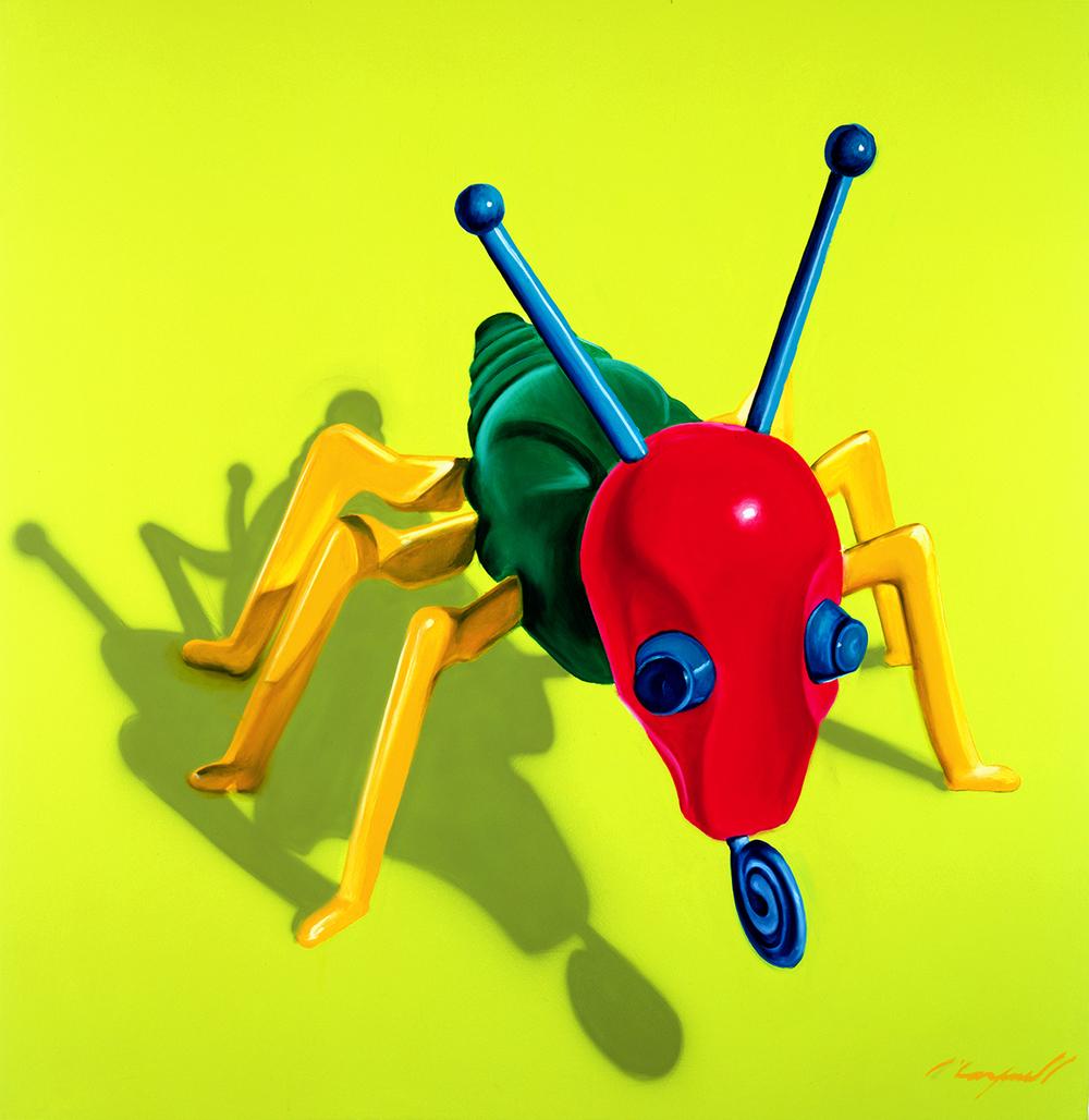 Cootie Bug.jpg