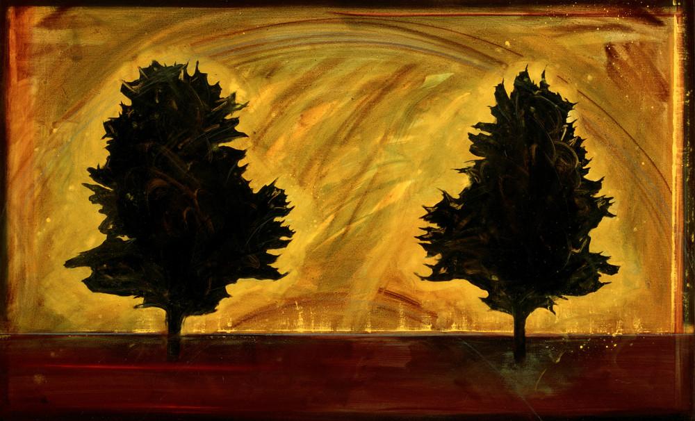 two trees.jpg