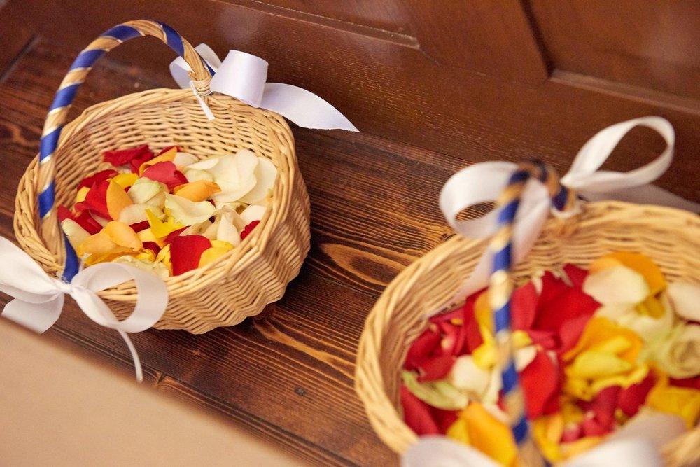 Hochzeitsfotograf-Deutschland.jpg