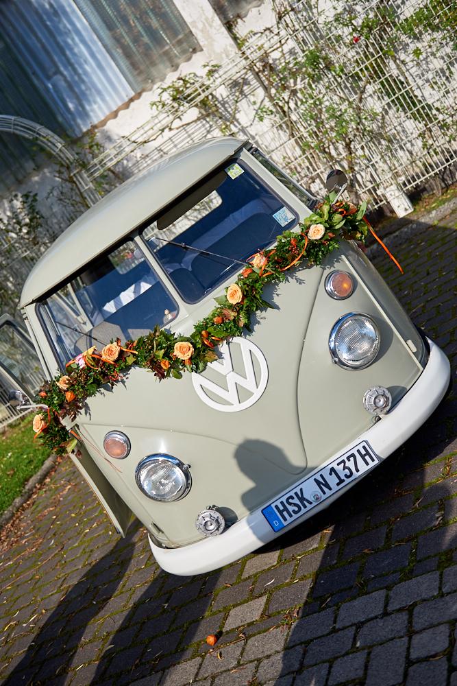 Hochzeitsbilder-Brautauto.jpg