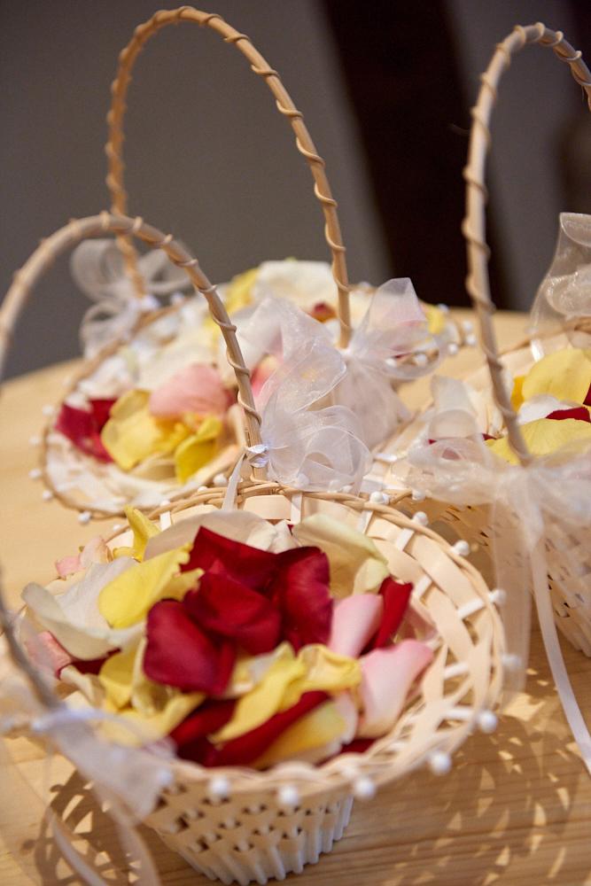 Hochzeit_Maike_Patrick_220.jpg