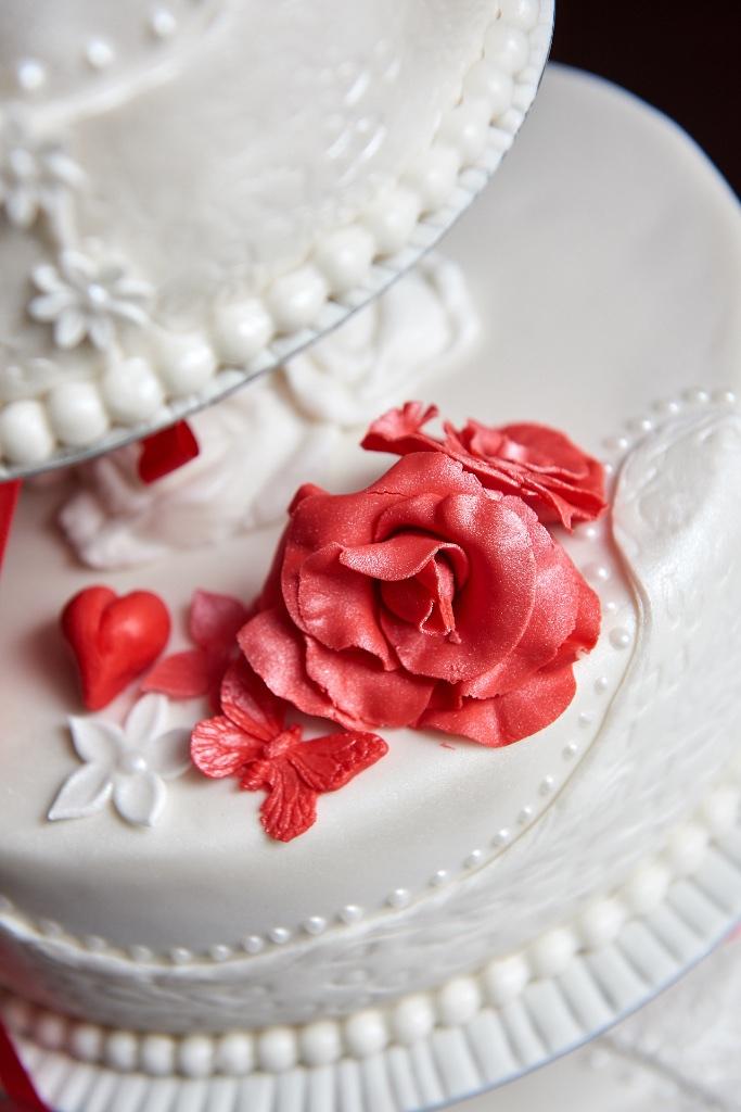 Hochzeit-fotografieren-torte.jpg