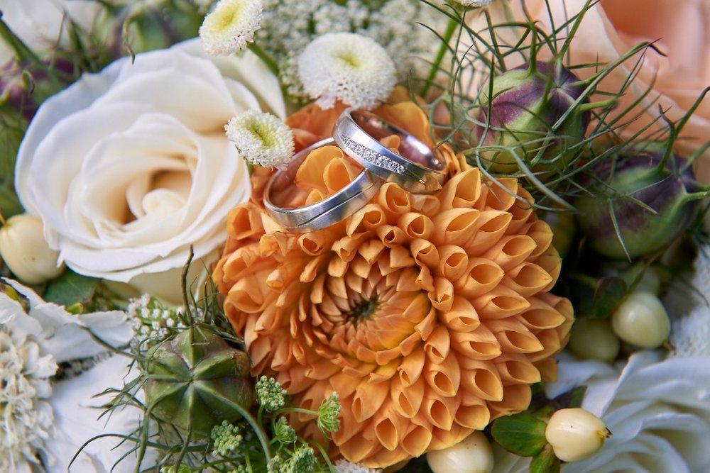 Fotograf Hochzeit Ahlen