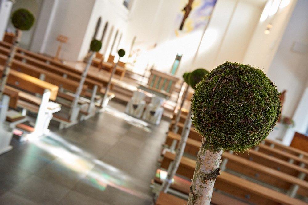 Fotograf Hochzeit Attendorn