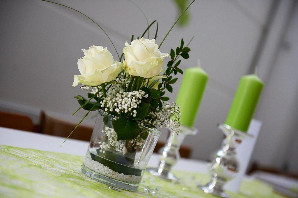 Fotograf für Hochzeit Deutschland