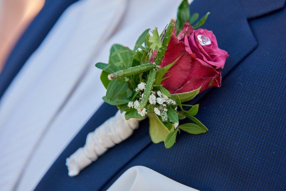 Fotograf Hochzeit Greetsiel