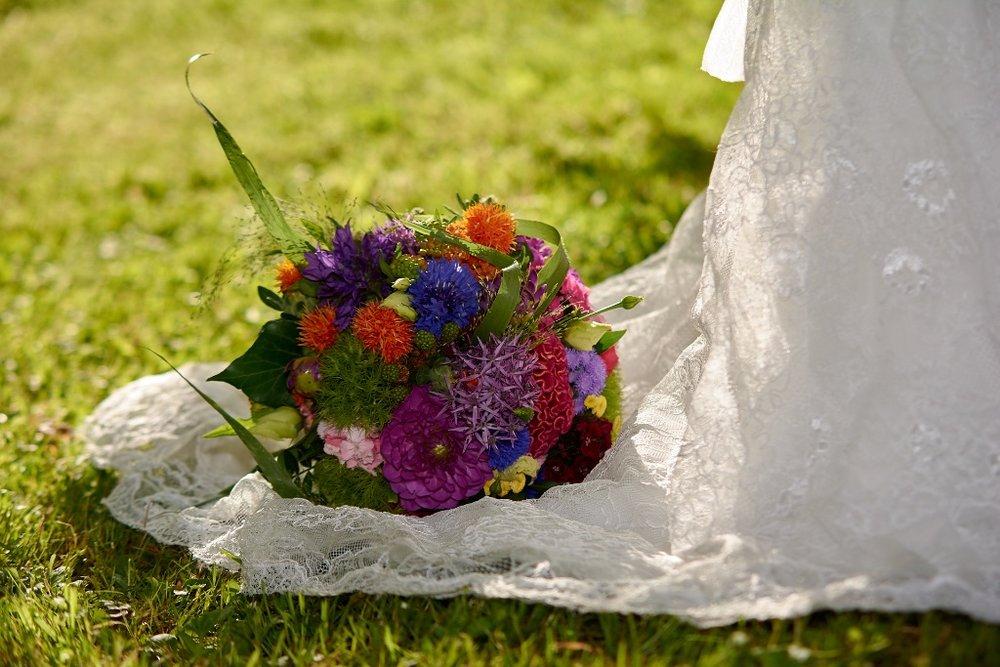 Fotograf Hochzeit Fulda