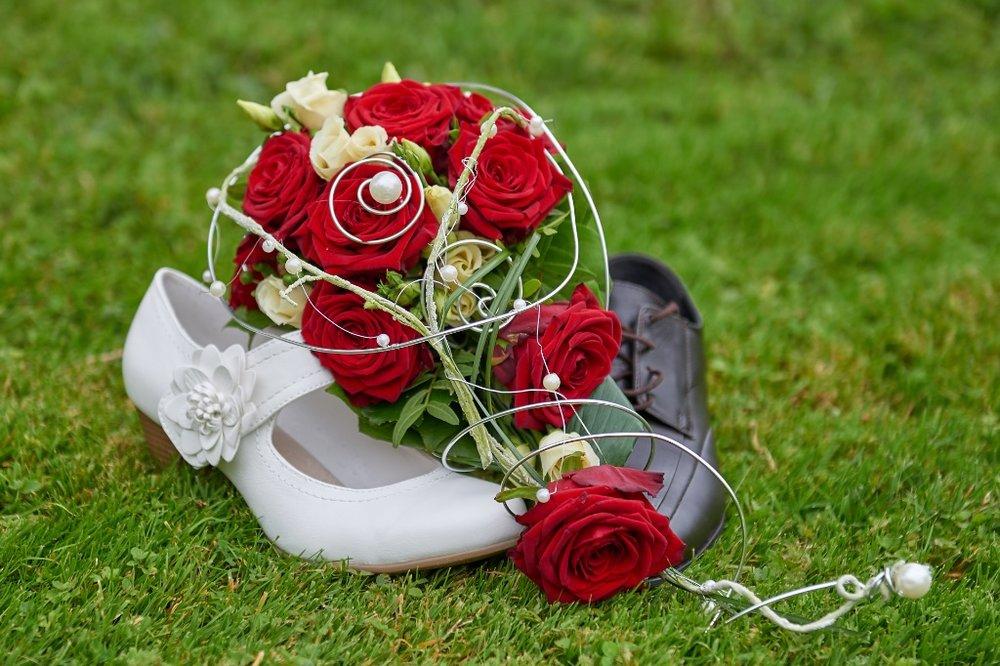 Fotograf Hochzeit Lippe