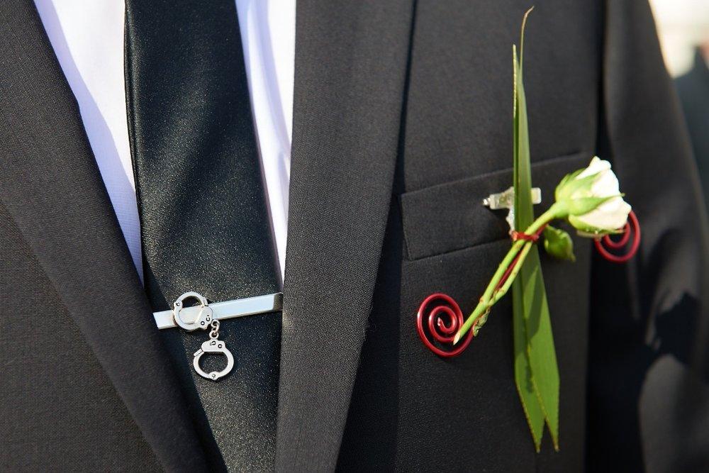 Fotograf Hochzeit Lennestadt