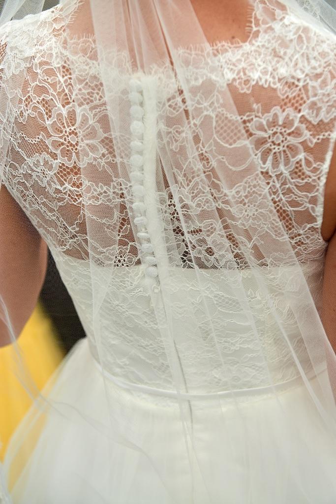 Fotograf Hochzeit Hennesee