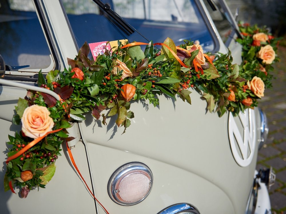 Fotograf Hochzeit Iserlohn