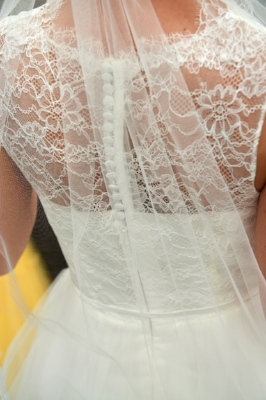 Fotograf-Hochzeit-Olsberg.jpg