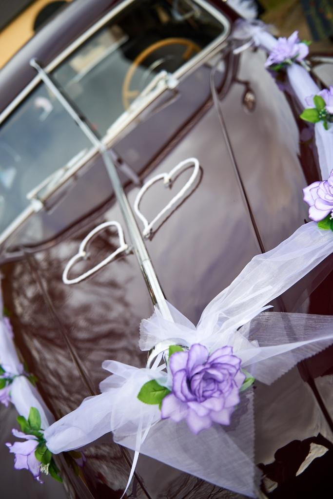 Hochzeits-Fotograf-Preise.jpg