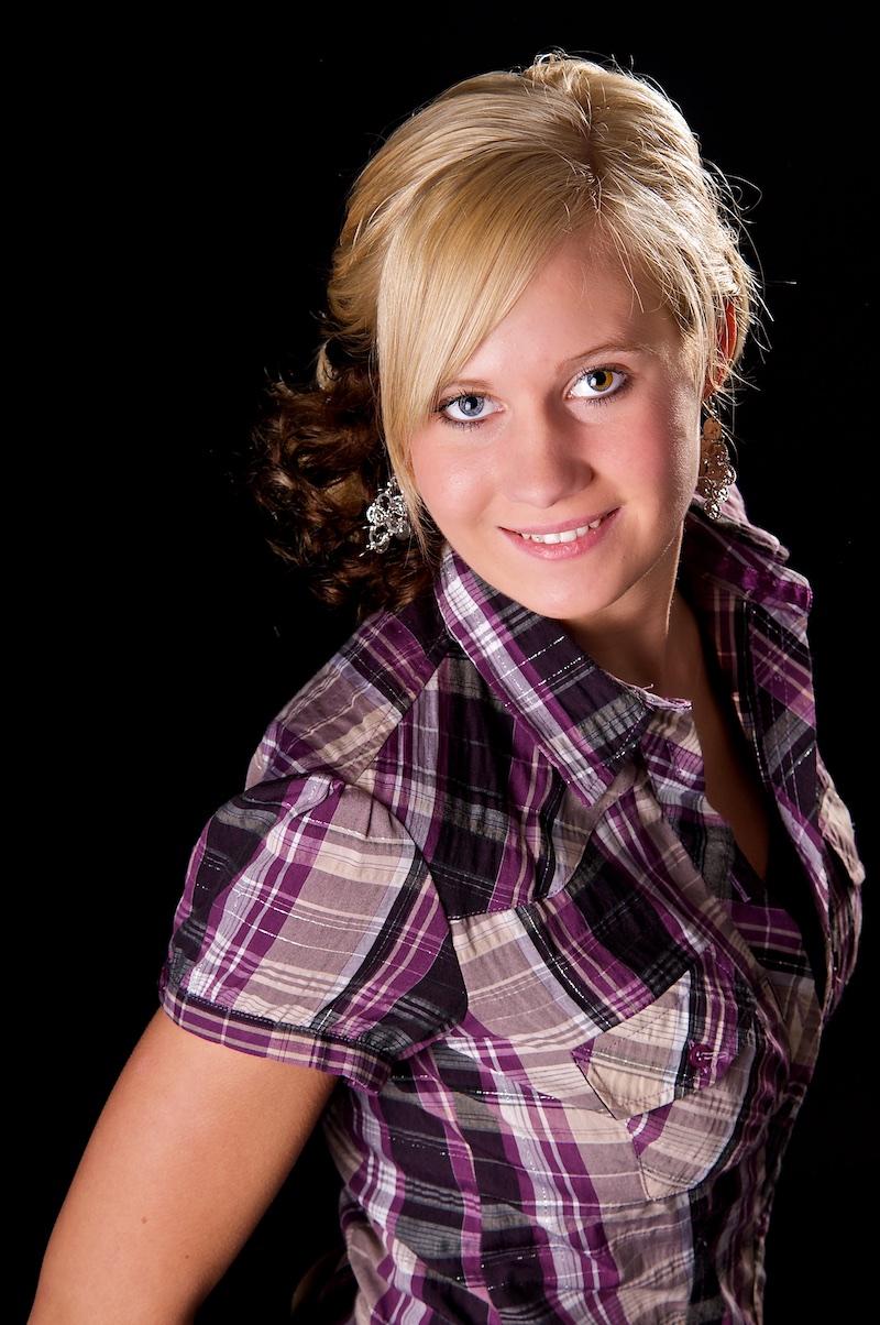 Portraitfotografie Sauerland Fotograf NRW