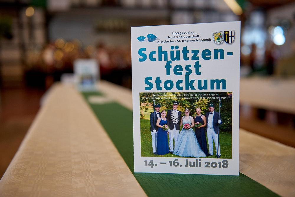 Fotograf Schützenfest Sundern Stockum