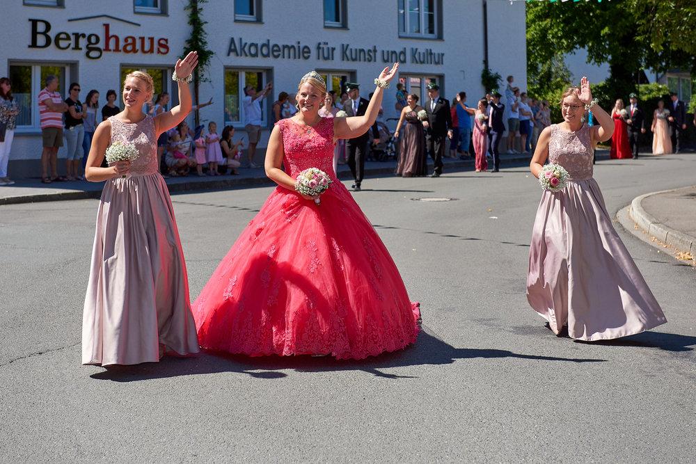 Eventfotograf Sundern Sauerland