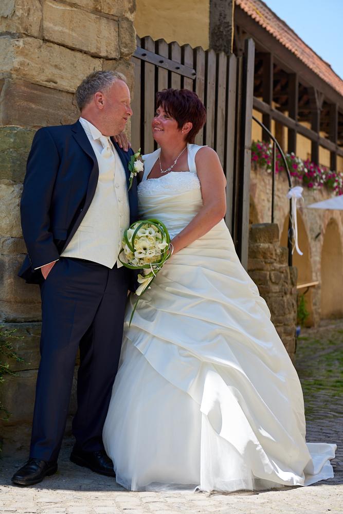 Fotograf Hochzeit Haus Reck