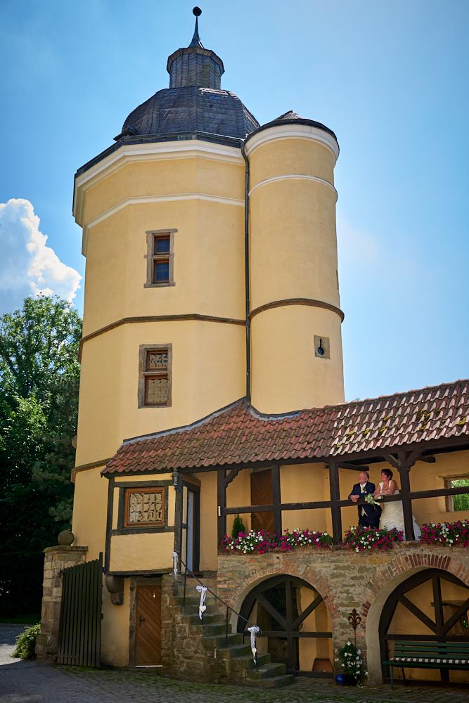 Fotograf Hochzeit Hamm