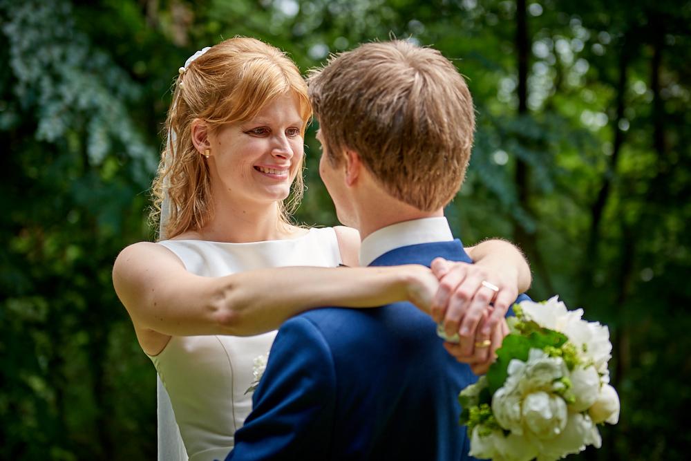 Hochzeitsfotograf Eisborn