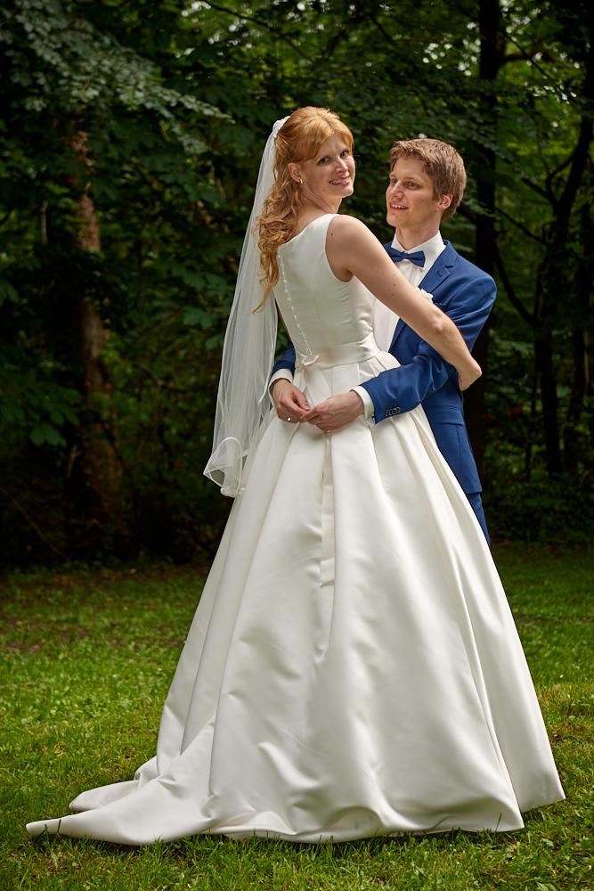Fotograf Hochzeit Menden