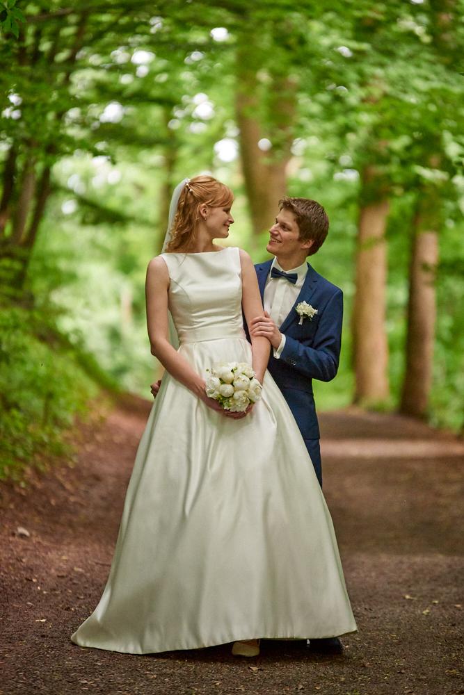 Fotograf Hochzeit Eisborn