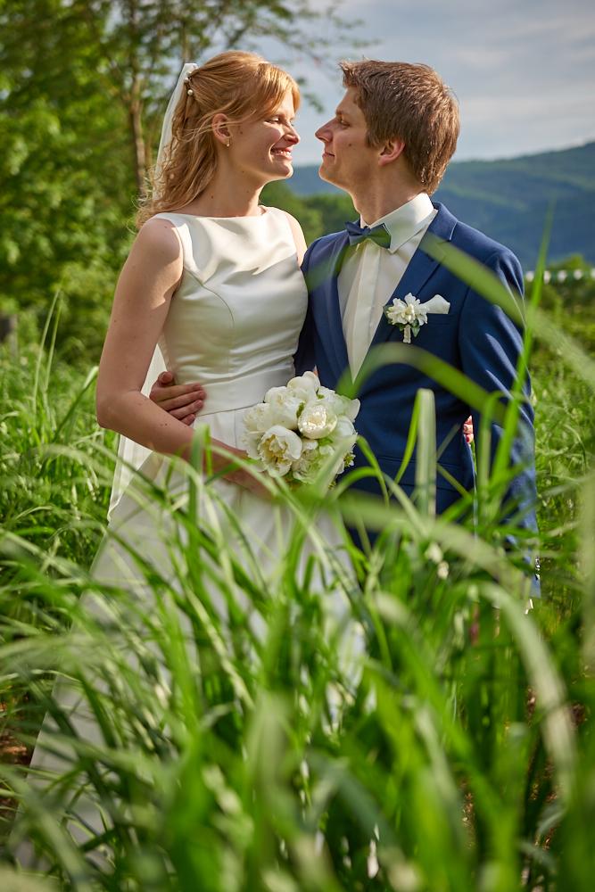 Hochzeitsfotografie Märkischer Kreis