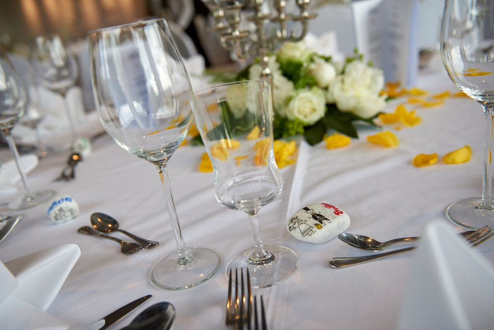 Hochzeitsfotograf national und international