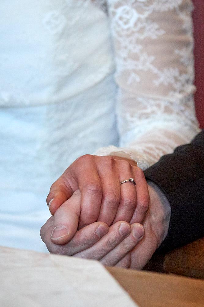 Hochzeitsfotograf im ganzen Sauerland