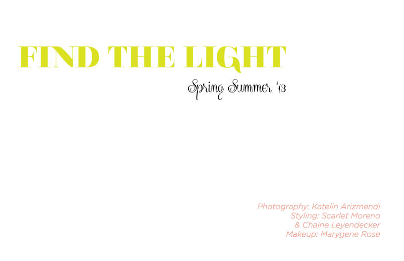 FindTheLight-lookbook2.jpg