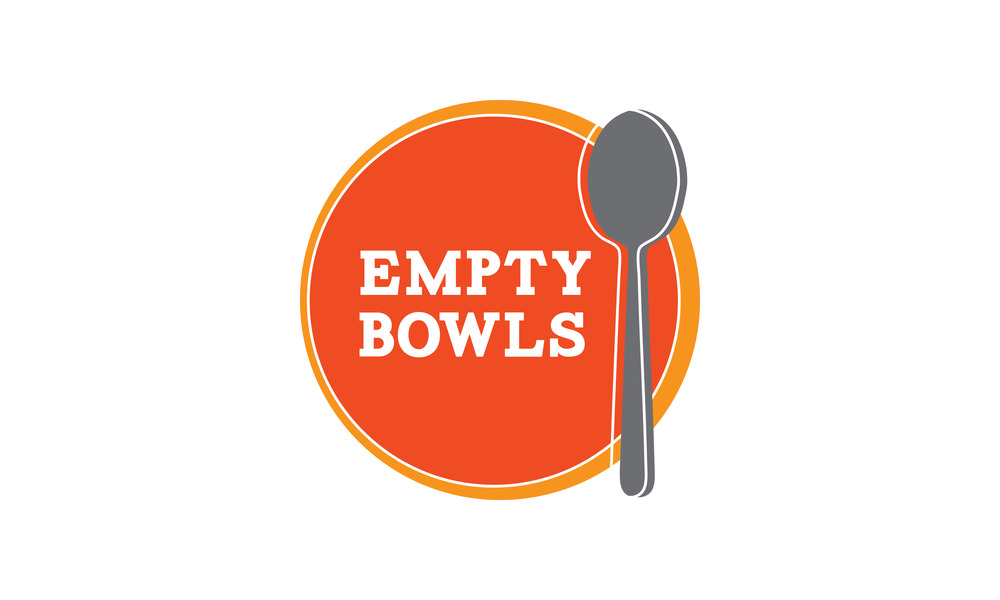 EmptyBowls_Web.jpg