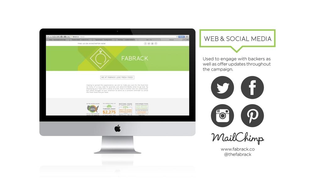 Fabrack_Web3.jpg