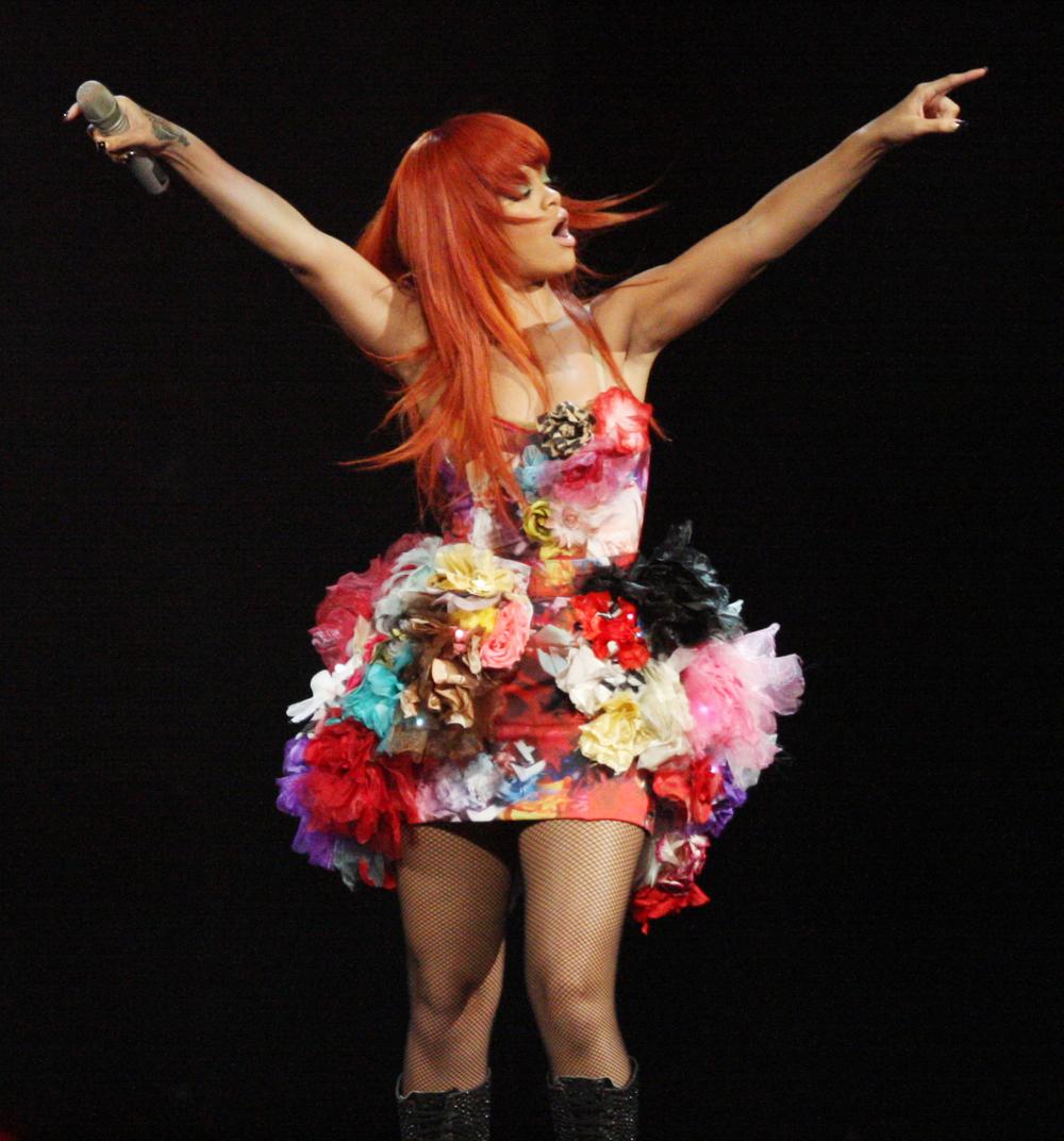 RihannaLastGirlOnEarthPaMar2011.jpg