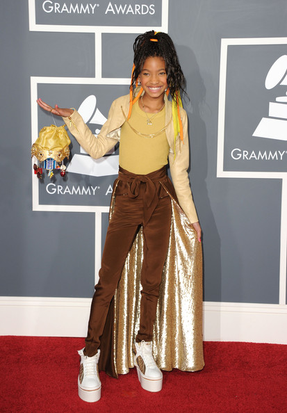 53rd+Annual+GRAMMY+Awards+Arrivals+QkR_TSl2occl.jpg
