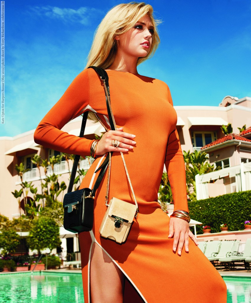 i80713_kate-upton-for-harpers-bazaar-may-2012-photo-shoot-by-terry-r_0002-850x1024.jpg