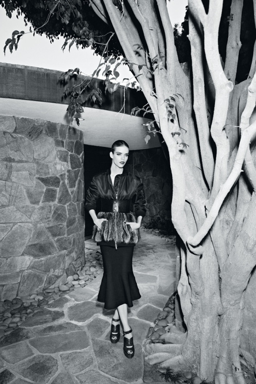 meghan-collison-by-olivier-zahm-for-vogue-ukraine-august-2013-4.jpg
