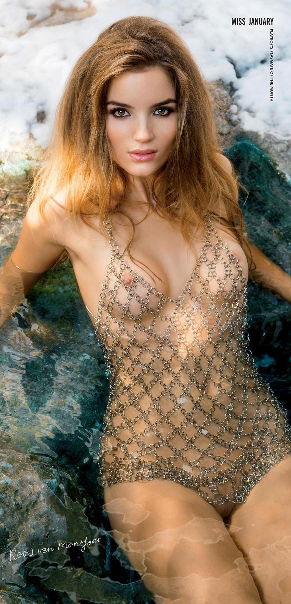 2014_01_Roos_van_Montfort_Playboy_Playmate.jpg