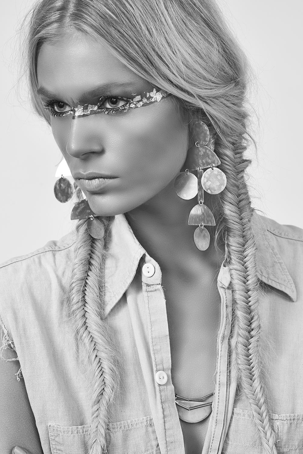Tinashe Farfetch4643.jpg