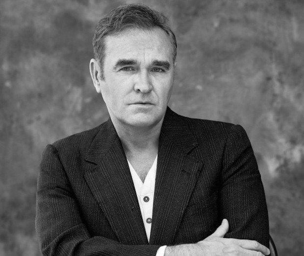 Morrissey-ustour2015.jpg