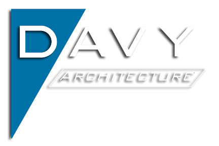 Davy Architecture