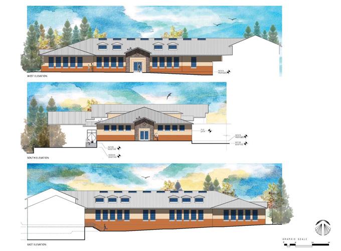 Exterior Elevations.jpg