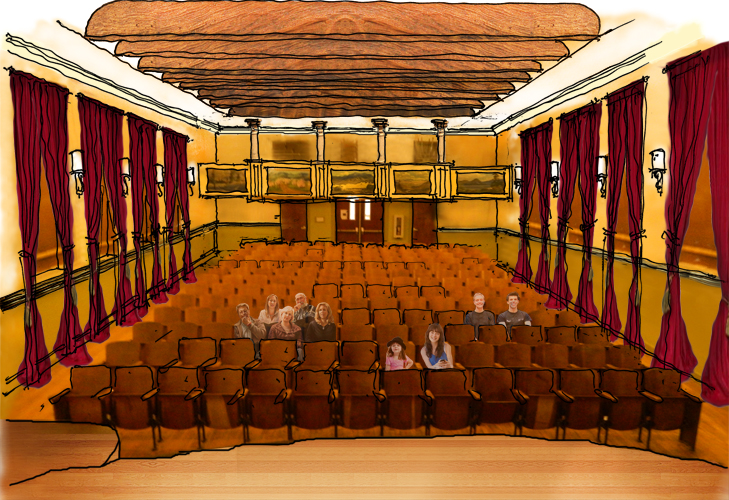 Julian Theater-perspective interior.jpg