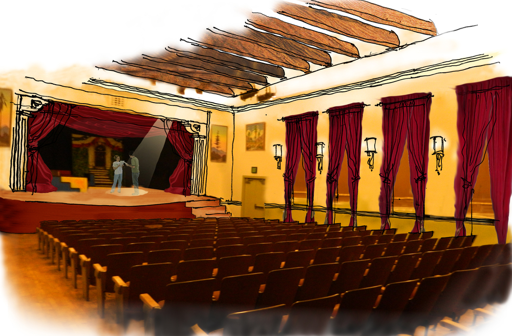 Julian Theater-stage interior.jpg
