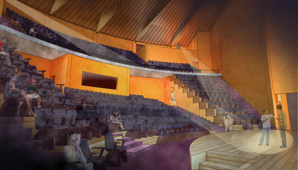 interior view_final.jpg